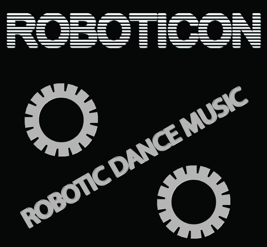 cropped-roboticon_album1.jpg