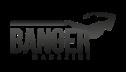 banger-logo
